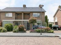 Nicolaas Ter Maethstraat 5 in Steenwijk 8331 KL