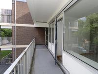 Lassuslaan 276 in Zwolle 8031 XP