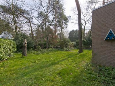 Dr. Julius Rontgenlaan 47 in Bilthoven 3723 LA