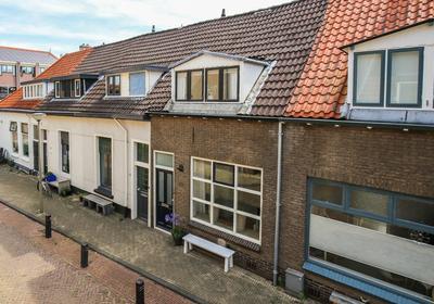 Nonnenstraat 22 in Harderwijk 3841 AG