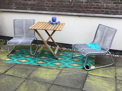 Elfhuizen 9 in Dordrecht 3311 VG