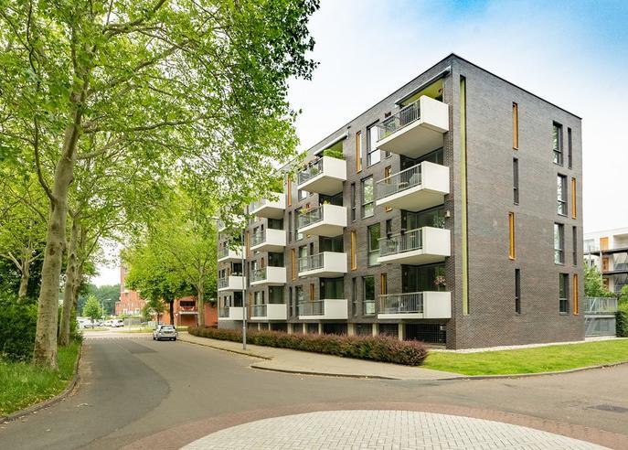 Hollandseweg 288 in Wageningen 6706 KX