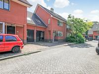 Jan Hudigstraat 73 in Rotterdam 3065 SN