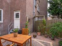 Ceintuurbaan 10 A in Rotterdam 3051 AE