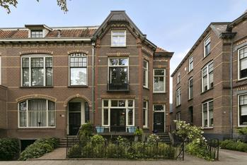 Deventerweg 57 in Zutphen 7203 AD