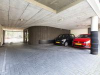 Hoogvensestraat 81 A+Pp in Tilburg 5017 CB