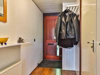 Bordewijklaan 84 in Groningen 9721 WE