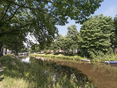 Tramsingel 86 in Breda 4814 AE