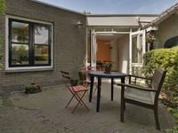 Witsenburgselaan 32 in Nijmegen 6524 TJ