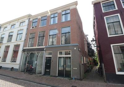 Langebrug 59 in Leiden 2311 TH