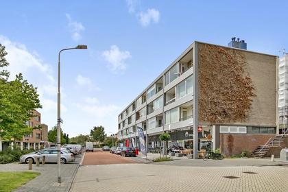 Lindenlaan 625 in Amstelveen 1185 LX
