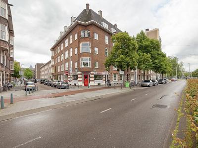 Bergselaan 378 B in Rotterdam 3038 CT