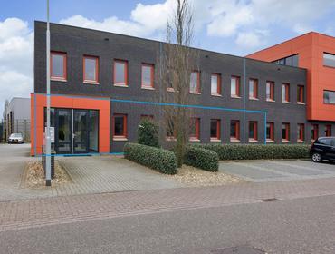 Midden Engweg 35 -39 in Putten 3882 TS