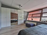 Zilvermeer 3 in Groningen 9735 BA