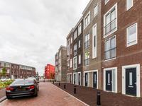 Zwitserlandstraat 28 in Almere 1363 BE