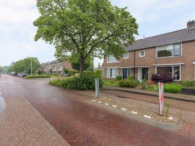 Ruigedoornstraat 32 in Dalfsen 7721 BX