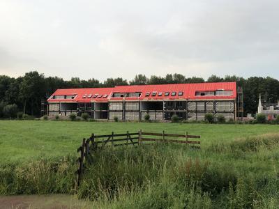 Elzenweg 26 in Nieuw-Lekkerland 2957 LC
