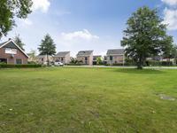 Houtingstraat 8 in Hengelo 7559 MA