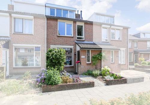 Hoogmeer 1532 in Wijchen 6605 BK