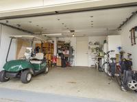 Golfresidentie 99 in Dronten 8251 NS