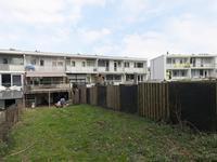 K.S.G.-Straat 18 in Heerlen 6413 CZ
