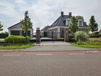 Purmerland 101 in Purmerland 1451 MJ