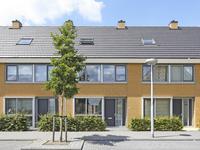 Annie M.G. Schmidtstraat 26 in Utrecht 3544 HG