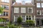 Tweede Weteringdwarsstraat 39 A in Amsterdam 1017 ST