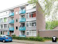 Kilstraat 66 in Deventer 7417 CE