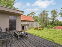 Park Hoornwijck 20 in Rijswijk 2289 CZ