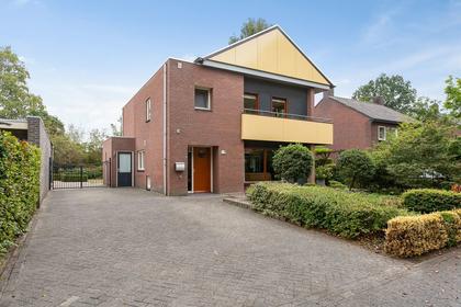 Nieuwendijk 25 in Someren 5712 EJ