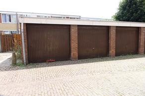 Danielsweg 150 in Nijmegen 6543 RL