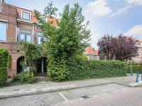 Juliana Van Stolberglaan 30 B in Rotterdam 3051 CH