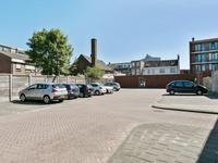 Sint Eustatiusstraat 57 in Tilburg 5046 GK