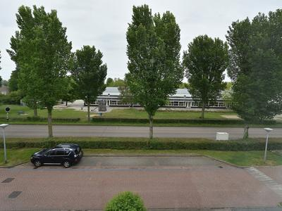 Bette Davisstraat 12 in Almere 1325 HL