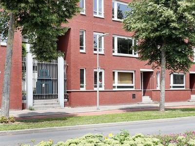 Graafseweg 12 B in 'S-Hertogenbosch 5213 AL