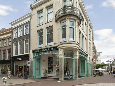 Nieuwstad 6 in Arnhem 6811 BL