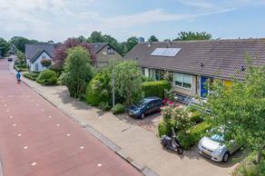 Bovenweg 228 in Sint Pancras 1834 CR