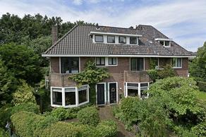 Utrechtseweg 425 in De Bilt 3731 GC