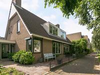 Van Wassenaarvliet 7 in Barendrecht 2992 WT