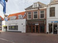 Donkerstraat 1 in Harderwijk 3841 CA