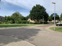 Distelmeent 11 in Hilversum 1218 AG