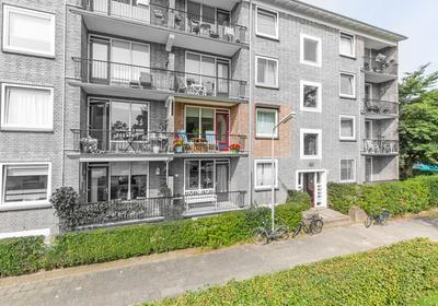 Wolfstraat 14 in Nijmegen 6531 LM