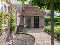 Hendrik Tillemaweg 62 in De Wijk 7957 DD