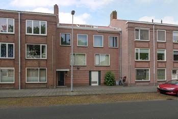 Kanaalweg 102 in Den Helder 1782 GE
