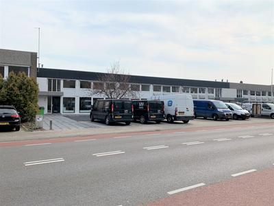 Flevolaan 16 A in Weesp 1382 JZ
