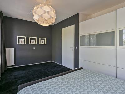 Boeimeerhof 50 in Breda 4818 RL