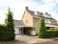 Laan Van Eikenrode 16 in Loosdrecht 1231 BP