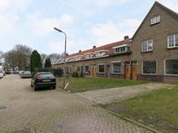 Oeralweg 63 in Tilburg 5022 GR