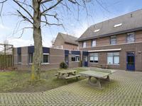 Horsterweg 65 in Venlo 5928 NB
